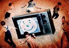İnternet ve Televizyon Masalların Yerini Aldı
