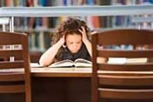 Sınav Kaygısı Nedir ve Nasıl Anlaşılır?
