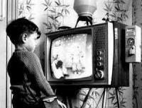 TV'nin Açık Olduğu Her Saat 1.000 Kelime Azalıyor