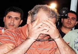 Uzmanlar Adana Katliamını Değerlendirdi
