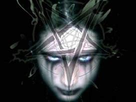Farklılık arzusunun faturası satanizm