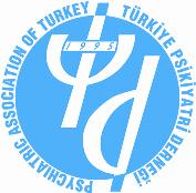 TPD iSTANBUL ŞUBESİ 7. OLAĞAN GENEL KURULU