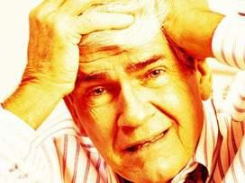Nöropatik Ağrı Tanı ve Tedavi Kılavuzu