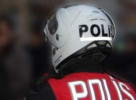 İstanbul Polisine Beş Psikolog Yetmedi