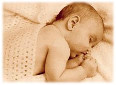 Uyku beynin yenilenme süreci