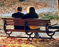 Evlilikleri etkileyen kişilik bozuklukları