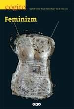 Psikanalitik ve Post-Yapısalcı Feminizm ve Deleuze