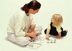 Öğrenmeyi öğrenen çocuk başarılı oluyor