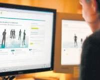 Dijital Bağımlılığı Teşvik Eden Aileler Var