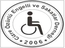 Cizre'de Engelliler Yararına Konser
