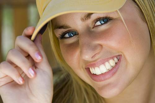 Diş gıcırdatma depresyona sürükleyebilir