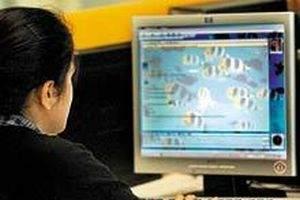 İnternet Sohbetleri Aileleri Yıkıyor