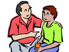 ÖSS Öncesi Çocuğunuza Nasıl Davranmalısınız