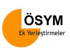 2013 YGS ve LYS Ek Kontenjan Başvuru Koşulları