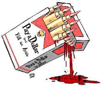 Sigara Fiyatlarına Zam Geliyor!!!