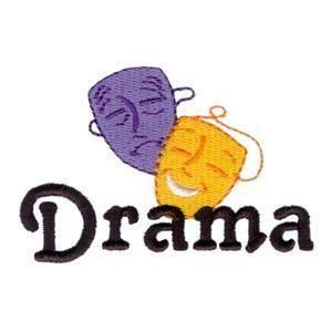 Okul Öncesi Dönemde Yaratıcı Drama