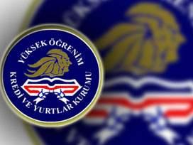 2013 - 2013 Yurt-Kur Başvuru Sayfası