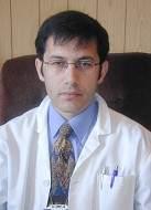 Elazığ Ruh Sağlığı ve Sinir Hastalıkları Hastanesi Temposu Yoğun