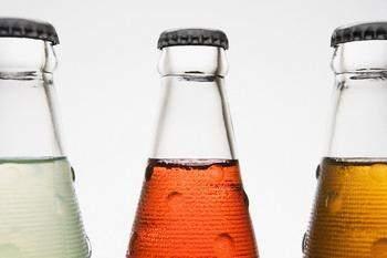 Ramazan'da sağlıklı içecek seçimi