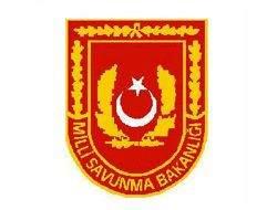 2010 Yılı Askeri Celp Dönemleri