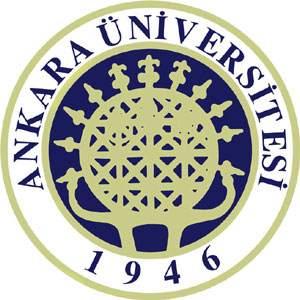 Ankara Üniversitesi Psikoloji Bölümü
