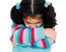 Çocuğunuz Ağlayarak İstiyorsa