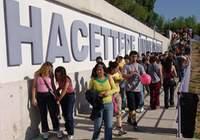Hacettepe Üniversitesi Beyin Üssü Kurdu