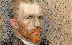 Psikopati ve Üstün Zeka Geni Aynı