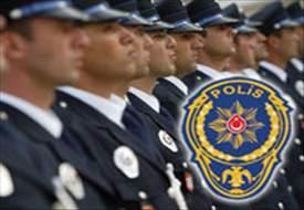 2011 Polis Koleji Sınavı Başvuru Kılavuzu