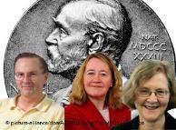 Ebedî gençlik araştırmasına Nobel Ödülü