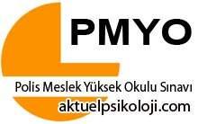 PMYO Sınavı Soruları 2012