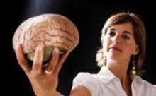 Beyin egzersizleri işe yaramıyor mu?