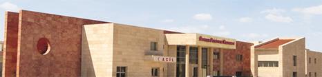 Boylam Psikiyatri Hastanesi