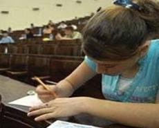 Sınava Hazırlanan Çocuğunuza Nasıl Yaklaşmalısınız?