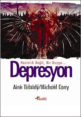 Depresyon Hastalık Değil, Bir Duygu