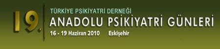 19. Anadolu Psikiyatri Günleri