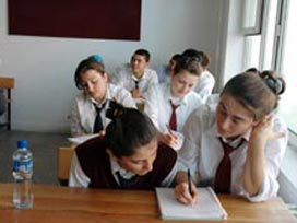 Anadolu Liseleri Yönetmeliği değişti