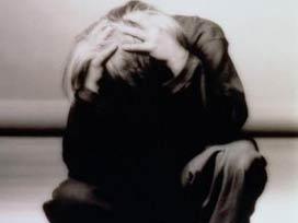 Depresyon uzarsa Unutkanlık artar