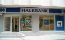 2009 Halk Bankası Sınavı Soru ve Cevapları