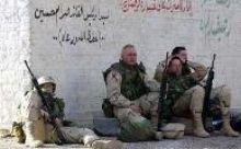 ABD Ordusu Artan İntiharlardan Endişeli