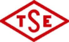2009 TSE Personel Alım Sınavı