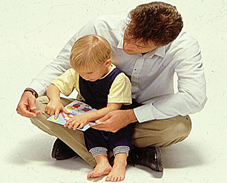 45 Yaşın üstünde baba olmak riskli