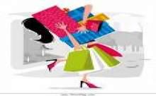 Bayram Öncesi Alışveriş Çılgınlığına Dikkat