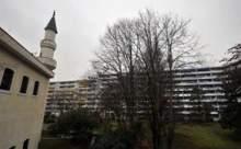 Minare yasağına yorumlar: Avrupa virüsü