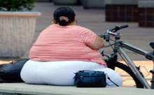 Obesity Trends Will Snuff Out Health Benefits Gained by Decline in Smoking Rates, Study Says