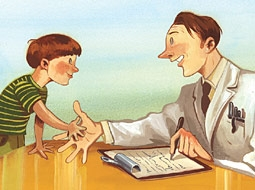 Çocuklar İki Dili Aynı Anda Öğrenebilir Mi?