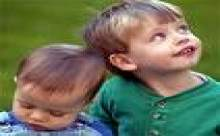İlk Çocuklar Daha Başarılı Ancak Güvensiz