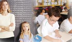 2012 - İstanbul Etüt ve Beslenme Okulları Kontenjanları