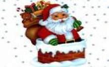 Noel Babanın Sağlığa  Zararları!