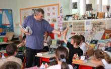 Çocuklarla nasıl felsefe yapılır?